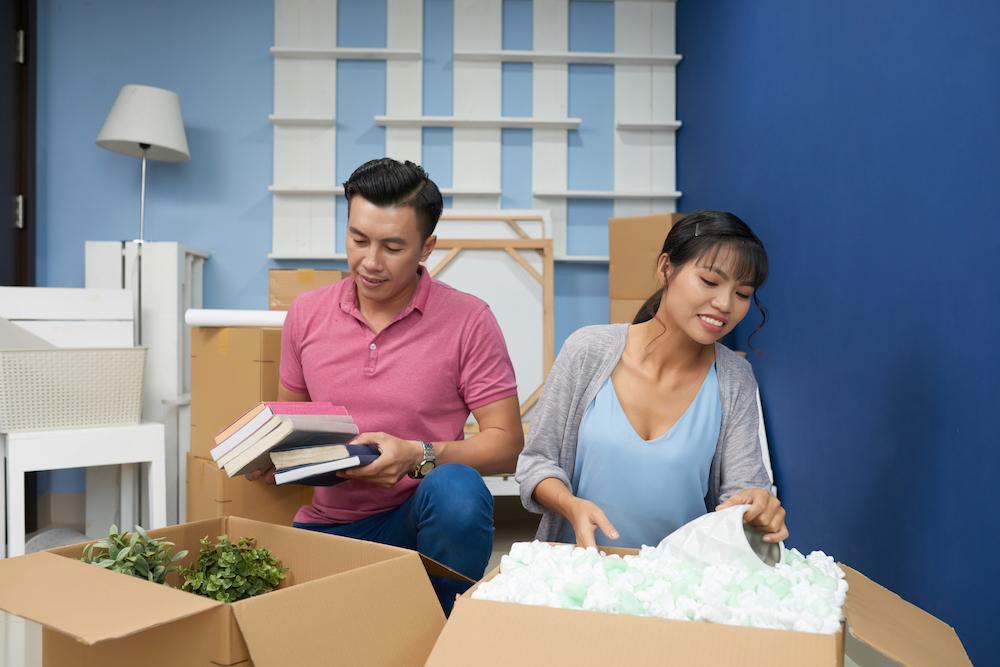 Das Wohnungseigentumsgesetz steht vor einer umfassenden Reform